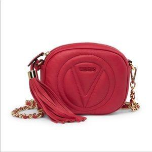 Valentino by Mario Valentino Nina Crossbody bag
